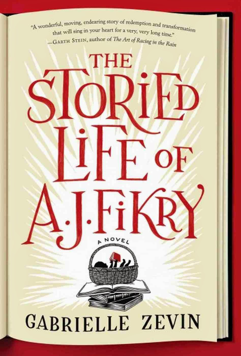 http://discover.halifaxpubliclibraries.ca/?q=title:storied life of a j fikry