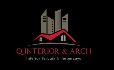 Rekrutmen Q INTERIOR & ARSITEKTUR Semarang Juni 2020