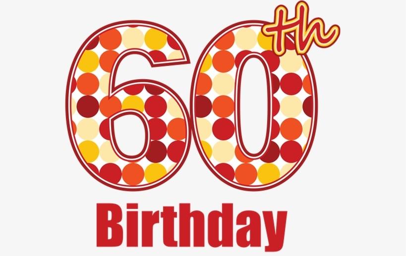 25 Beste Geburtstagswünsche 60 Jahre Mann