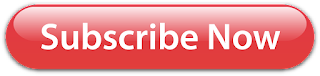 Himachal Pariksha - Online Exams Preparation Website