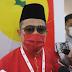 'Saya tak pernah jumpa pengarah pilihan raya bangang macam Tajuddin'