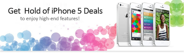 Buy Cheaper iPhone 5, 4S deals and discounts 2013