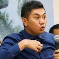 Bicara Darurat Militer, Jansen Sitindaon: Menko PMK Keplesetnya Kejauhan...