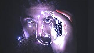 مقال شامل عن الجهاز العصبي (تشريح وفيزيلوجيا)