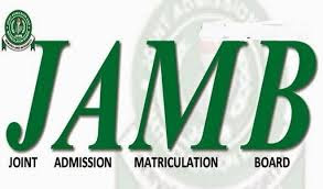 jamb exam date