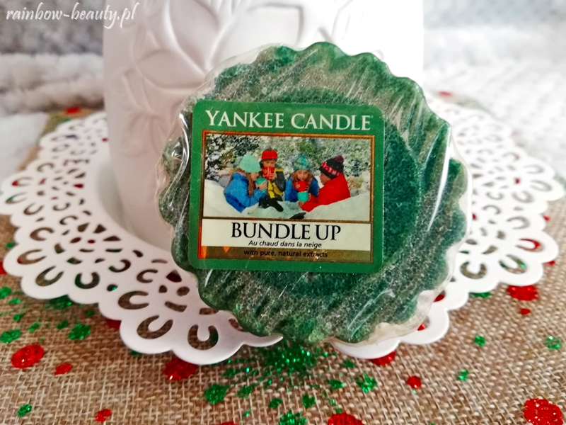 bundle-up-yankee-candle