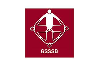 GSSSB Junior Industrial Inspector Question Paper 2017 & Answer Key
