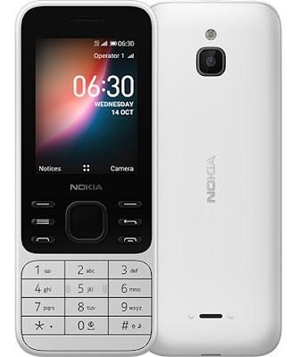 Nokia-6300-4g-color