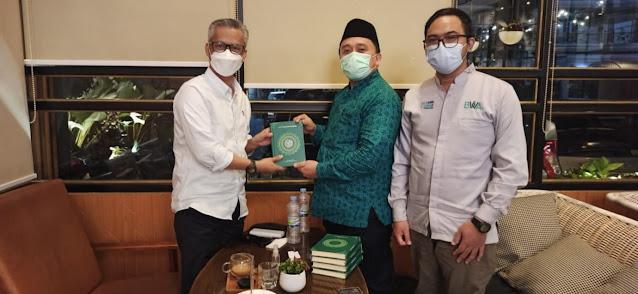 Al-Qur'an BWA