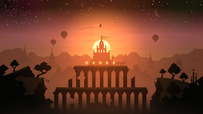Alto's Odyssey Finally Launch on 26 July For Android