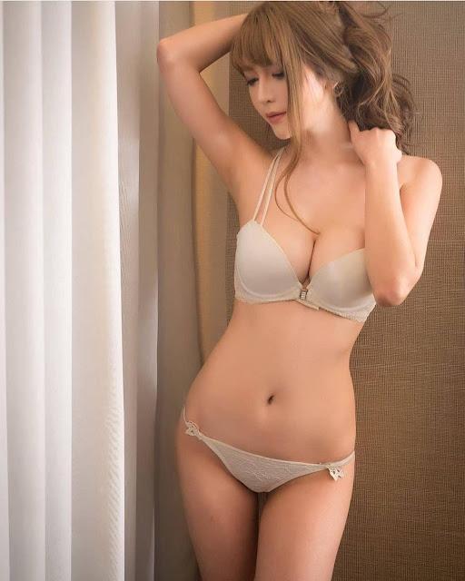 www.mainselalu88a.com