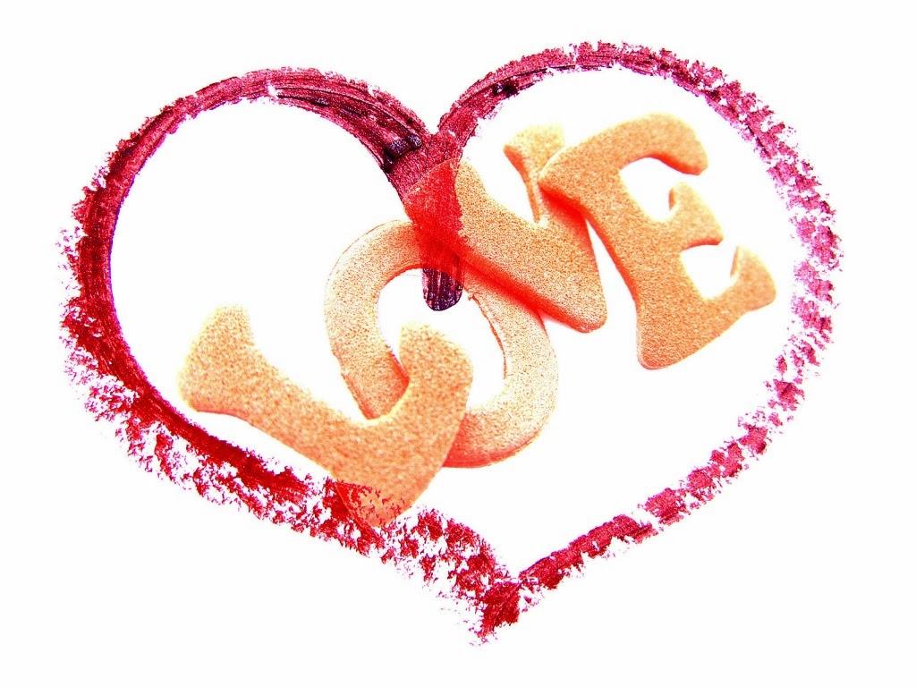 Gambar Dp Bbm Cinta Kesinilahcom