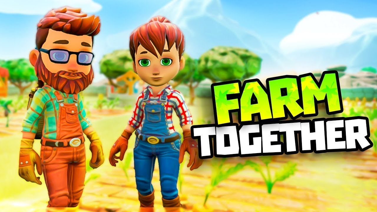 farm-together-oregano-pack