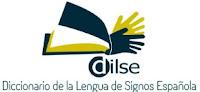 http://www.fundacioncnse-dilse.org/