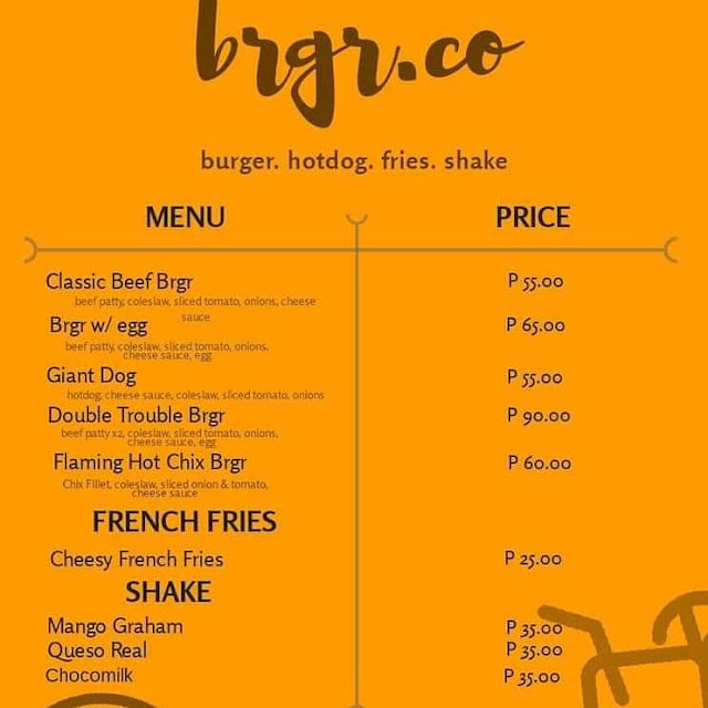 pasig burger clash of burgers pasig  brick burger pasig  brick burger pasig menu price  zarks burger  brick burger london