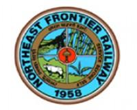 Northeast-Frontier-Railway-Zone