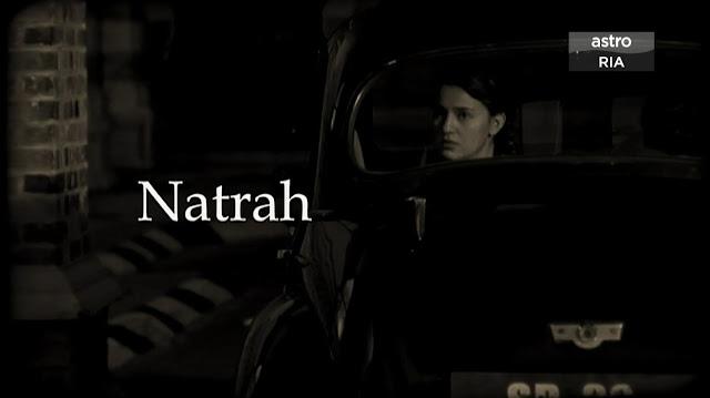 drama natrah astro