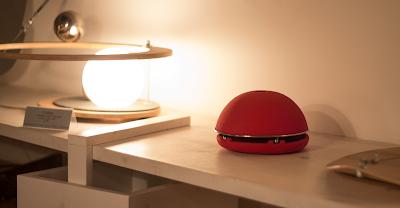 Comprar Egloo calentador de ambientes a vela