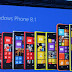Microsoft pulls the plug on Windows Phone 8.1