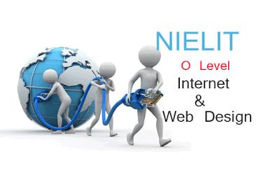 Internet Technology and Web Design
