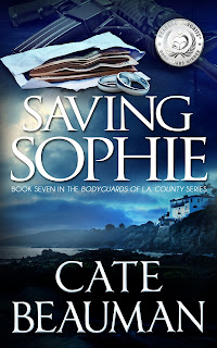 https://www.goodreads.com/book/show/23152223-saving-sophie