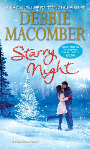 https://anightsdreamofbooks.blogspot.com/2017/12/book-review-starry-night-by-debbie.html