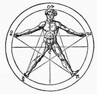 pentagrama, significado pentagrama, pentagrama invertido, pentagrama origem, uso do pentagrama, ritual pentagrama, o que significa o pentagrama, estrela de cinco pontas, pentapentagrama, significado pentagrama, pentagrama invertido, pentagrama origem, uso do pentagrama, ritual pentagrama, o que significa o pentagrama, estrela de cinco pontaspentagrama, significado pentagrama, pentagrama invertido, pentagrama origem, uso do pentagrama, ritual pentagrama, o que significa o pentagrama, estrela de cinco pontaspentagrama, significado pentagrama, pentagrama invertido, pentagrama origem, uso do pentagrama, ritual pentagrama, o que significa o pentagrama, estrela de cinco pontaspentagrama, significado pentagrama, pentagrama invertido, pentagrama origem, uso do pentagrama, ritual pentagrama, o que significa o pentagrama, estrela de cinco pontaspentagrama, significado pentagrama, pentagrama invertido, pentagrama origem, uso do pentagrama, ritual pentagrama, o que significa o pentagrama, estrela de cinco pontas!pentagrama, significado pentagrama, pentagrama invertido, pentagrama origem, uso do pentagrama, ritual pentagrama, o que significa o pentagrama, estrela de cinco pontas, microcosmo