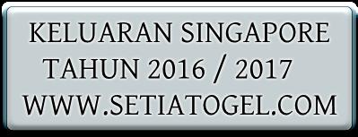 Data Keluaran Togel Sgp Lengkap Sabtu 27 Mei 2017