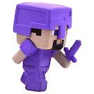 Minecraft Steve? Mine Kit Figure