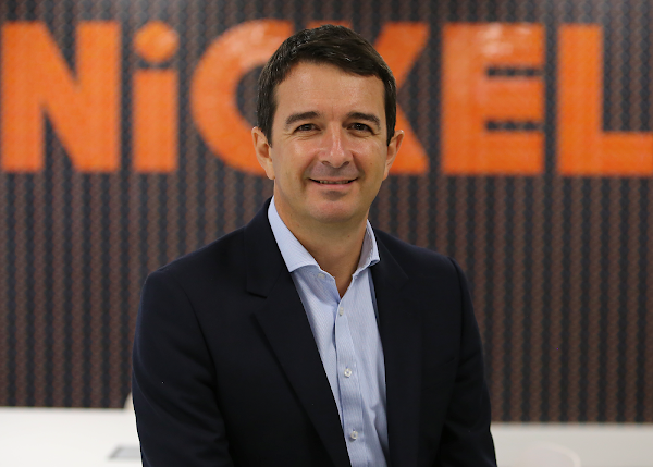 NiCKEL abre em Espanha e continua o seu crescimento Europeu com planos de expansão  para Portugal e Bélgica em 2022