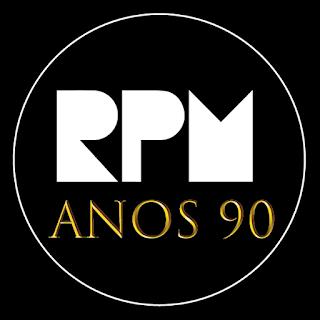 https://www.rpmbanda.com/p/videoclipe-anos-80.html