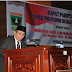 Hari Jadi Sumatera Barat 1 Oktober, Momentum Kebangkitan