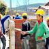 Muquém: Prefeitura realiza curso para pedreiro polivalente