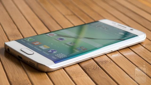 thay-man-hinh-Samsung-Galaxy-S6-Edge-uy-tin-o-dau