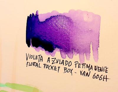"""<alt=""""Color Violeta Azulado""""/>"""