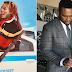 Novo clipe do 50 Cent, 6ix9ine e Uncle Murda teve gravação interrompida por tiros na última noite