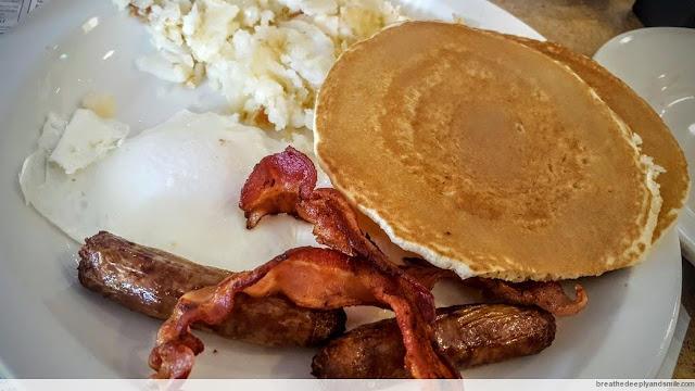 jersey-diner-breakfast1