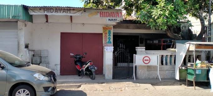 Rumah Dijual: Jual Rumah Strategis Desa Sawotratap Sidoarjo