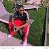 Nicki Minaj shows Wizkid love on Instagram