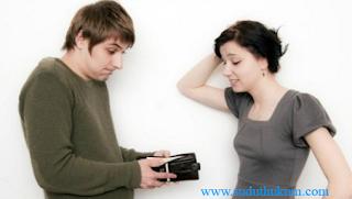 Nafkah Wajib kepada Istri Menurut Pendapat Yusuf Qardhawi