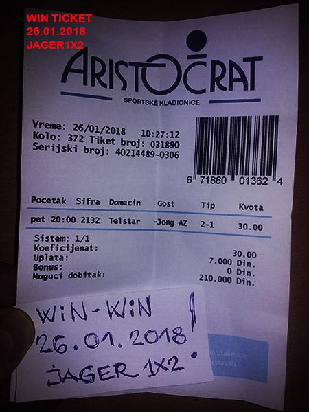 Astra sport bets sportska kladionica csgo lounge betting rules holdem