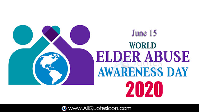 English-Elder Abuse Awareness-Day-Images-and-Nice-English-Elder Abuse Awareness-Day-Life-Quotations-with-Nice-Pictures-Awesome-English-Quotes-Motivational-Messages