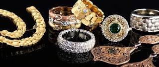 Kuyumculuk ve Mücevher Tasarımı nedir