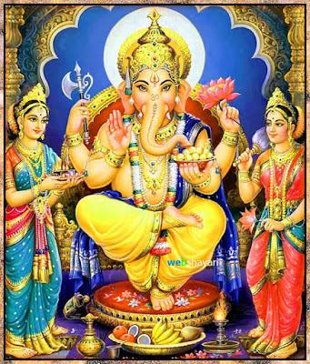 hindu god images free download new god photos god images hd 1080p