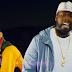 """Clipe de """"I'm The Man"""" do 50 Cent com Chris Brown atinge 100 milhões de visualizações no Youtube"""
