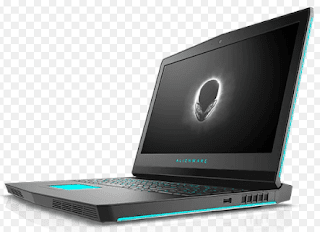 Dell Alienware M17 Drivers Download