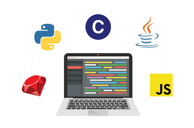 Upcoming Programming Languages | Top 5 Future Programming Languages