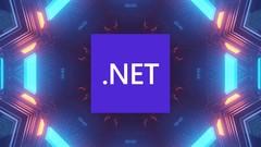 .NET 5 Web API & Entity Framework Crash Course