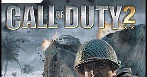 Call Of Duty 2 Deviance Rar Password