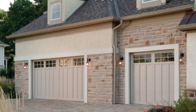 garage door repair elkhart indiana near me